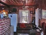 48515 Todd Eymann Road - Photo 13