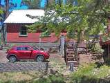 48515 Todd Eymann Road - Photo 2