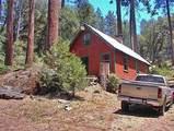 48515 Todd Eymann Road - Photo 4