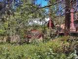 48515 Todd Eymann Road - Photo 5