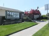 4002 Dakota Avenue - Photo 17