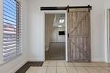 2221 Villa Suite 101 & 102 Avenue - Photo 12