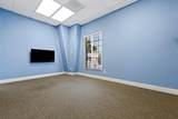 2221 Villa Suite 101 & 102 Avenue - Photo 20
