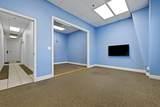 2221 Villa Suite 101 & 102 Avenue - Photo 21