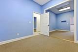 2221 Villa Suite 101 & 102 Avenue - Photo 30