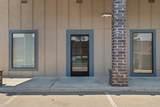2221 Villa Suite 101 & 102 Avenue - Photo 4