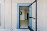 2221 Villa Suite 101 & 102 Avenue - Photo 5