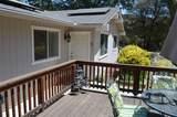 45315 Forest Ridge Drive - Photo 12