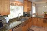 45315 Forest Ridge Drive - Photo 16