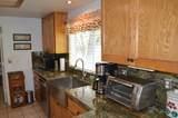 45315 Forest Ridge Drive - Photo 17