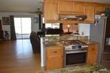 45315 Forest Ridge Drive - Photo 18