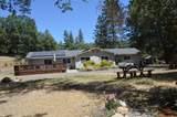 45315 Forest Ridge Drive - Photo 2