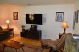 45315 Forest Ridge Drive - Photo 20