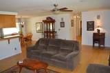 45315 Forest Ridge Drive - Photo 22