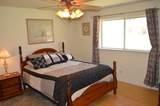 45315 Forest Ridge Drive - Photo 36