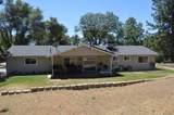 45315 Forest Ridge Drive - Photo 4