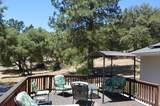 45315 Forest Ridge Drive - Photo 42