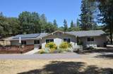 45315 Forest Ridge Drive - Photo 43