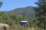 45315 Forest Ridge Drive - Photo 8