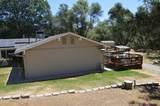 45315 Forest Ridge Drive - Photo 9