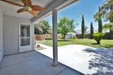 3037 Fountain Plaza Drive - Photo 47