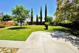 3037 Fountain Plaza Drive - Photo 49
