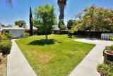3037 Fountain Plaza Drive - Photo 59