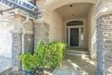 2318 Carter Avenue - Photo 3