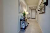 3848 Dearborn Avenue - Photo 3