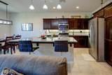 3848 Dearborn Avenue - Photo 9