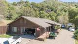 38858 Pepperweed Road - Photo 3