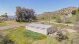 38858 Pepperweed Road - Photo 4