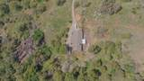 38858 Pepperweed Road - Photo 9