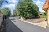 8221 Olive Avenue - Photo 52