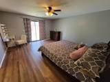 833 Northridge - Photo 23