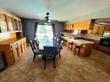 833 Northridge - Photo 28