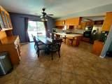 833 Northridge - Photo 30
