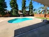 833 Northridge - Photo 35