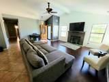 833 Northridge - Photo 9