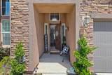 1063 La Jolla Avenue - Photo 6