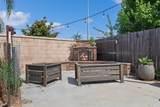 1063 La Jolla Avenue - Photo 61