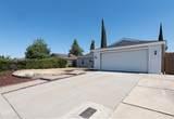 2821 Sunnyside Avenue - Photo 2