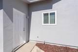 2821 Sunnyside Avenue - Photo 35