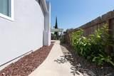2821 Sunnyside Avenue - Photo 36