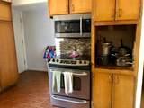 6885 Clinton Avenue - Photo 3