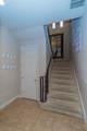 3061 Serena Avenue - Photo 13
