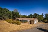 43230 Ranger Circle Drive - Photo 31