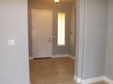 3205 Bellaire Avenue - Photo 5