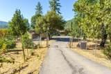 54409 Sequoia Circle - Photo 10