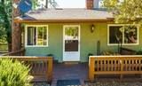 54409 Sequoia Circle - Photo 11
